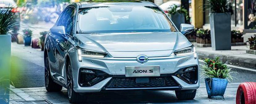 这些新能源车型20万元以内就能带回家?