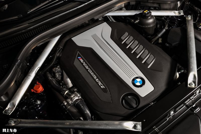 宝马推X5和X7最终版并将退役3.0T四涡轮柴油引擎-图3