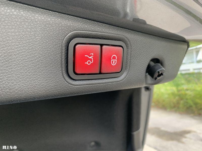 奔驰新款E级实拍曝光下周五上市/尺寸超奥迪A6L-图19
